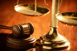 Court (1)